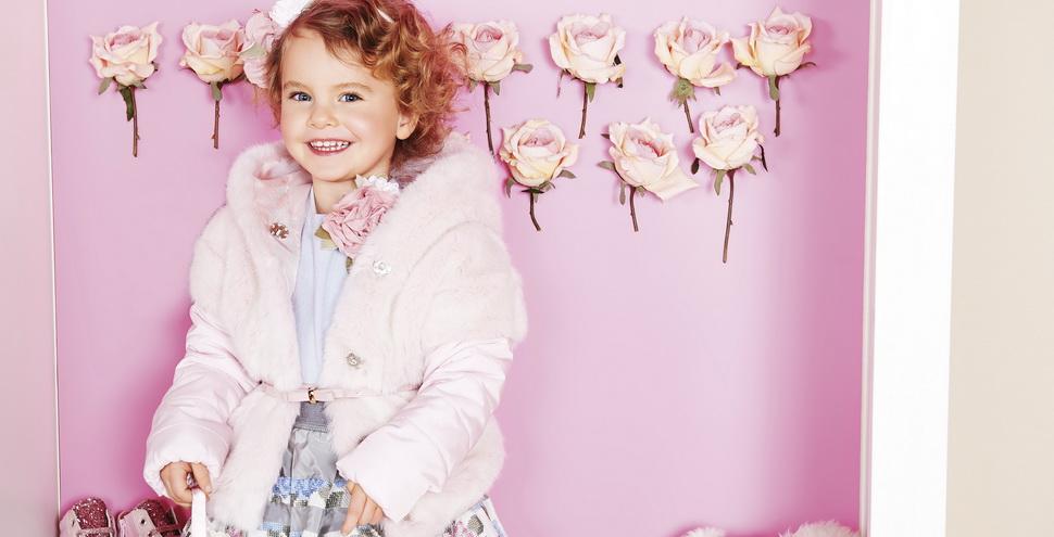 Детская Брендовая Одежда MONNALISA ОСЕНЬ/ЗИМА***2015/16 ПОД ЗАКАЗ