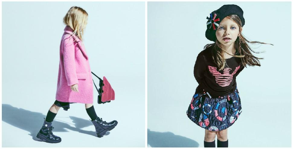 Коллекции Armani Junior включают в себя как вечерние и праздничные наряды,  так и школьную форму, спортивные костюмы и повседневную одежду для детей от  2 до ... dc79f1edb6d