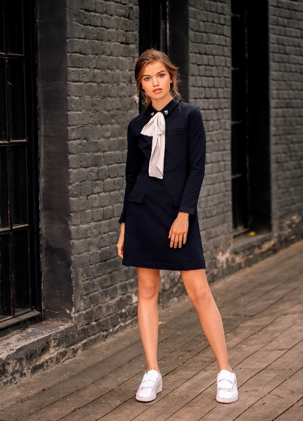 школьная одежда для девочки жакет и юбка