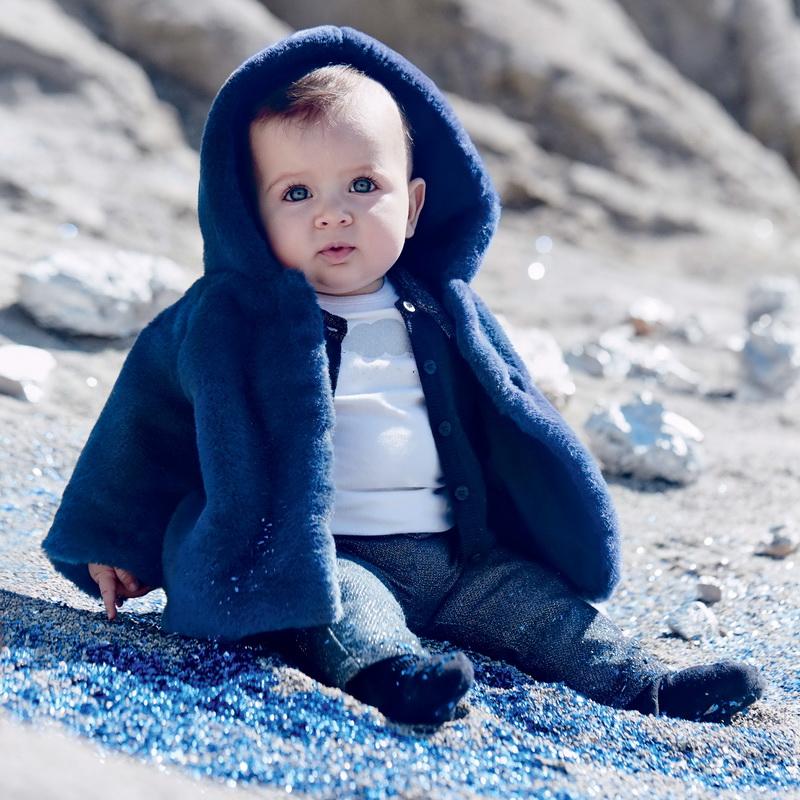 Sarabanda одежда для мальчиков Осень-Зима 2016-2017