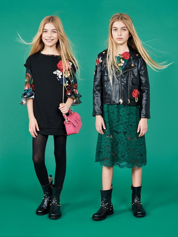 Куртка косуха для девочки купить