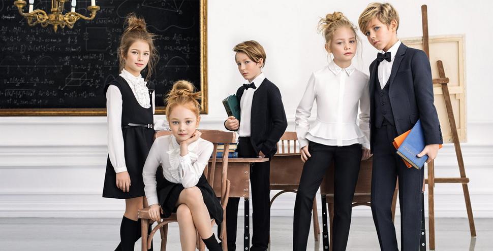 0caeb525a755 Silver Spoon – это марка классической детской одежды. Она незаменима как школьная  форма и как детская одежда для особых, торжественных случаев, ...